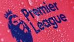 Premier Lig'de 5 oyuncu değişikliği!