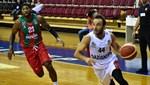Gaziantep 59-55 Pınar Karşıyaka (Maç Sonucu)