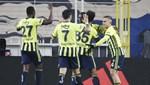 Fenerbahçe - Hes Kablo Kayserispor maçı ne zaman, saat kaçta, hangi kanalda?