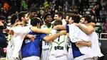 TOFAŞ, yeni sezonda FIBA Şampiyonlar Ligi'nde