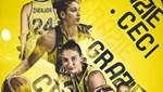 Fenerbahçe Öznur Kabloda ayrılık