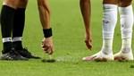 İddia'da Süper Lig şampiyonluk oranları güncellendi