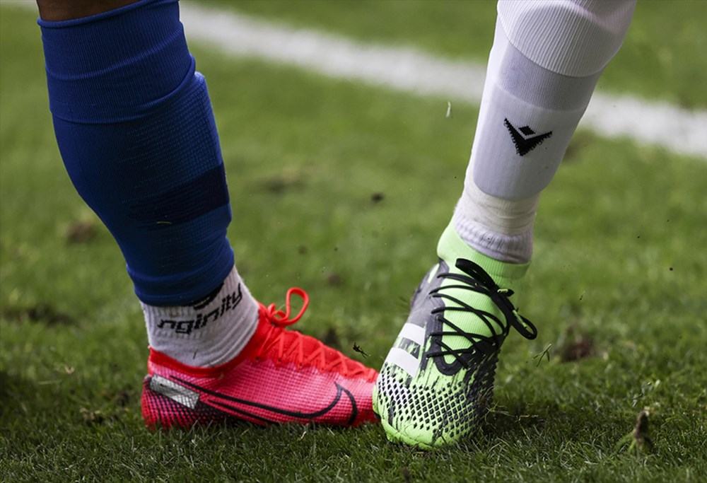 Futbolda tarihi gece... 12 kulüp, Avrupa Süper Ligi'ni kurdu  - 7. Foto
