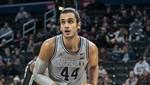 2020 NBA draftında 4 Türk basketbolcu