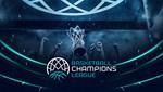 FIBA Şampiyonlar Ligi'nde 8'li final heyecanı