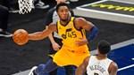 NBA Haberleri: Jazz, galibiyet serisini 6 maça çıkardı