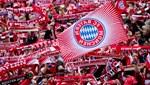 Bayern Münih'ten koronavirüs önlemi