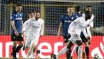 Atalanta 0-1 Real Madrid | Maç Sonucu
