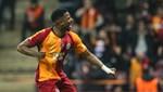 Galatasaray'da 4 oyuncunun kaderi belli oluyor