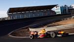 Formula 1'den tıbbi üretime destek