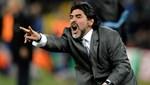 Arjantin'de Maradona için 3 gün yas