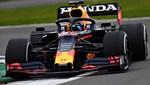 F1'de yeni araçlar görücüye çıkmaya devam ediyor