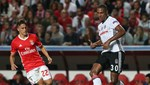 Mangala'yı kiralayan Lyon Marcelo'dan vazgeçiyor!