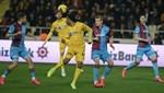 Trabzonspor ile Yeni Malatyaspor'a para cezası