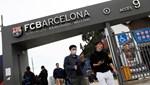 La Liga'nın pandemi sonrası değişimi