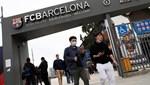Barcelona oyuncularla indirim pazarlığında