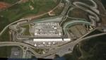 Formula 1 Türkiye GP iptal olacak mı?