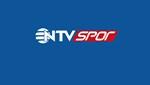 Galatasaray'da Mitroglou'nun doğum günü kutlandı!