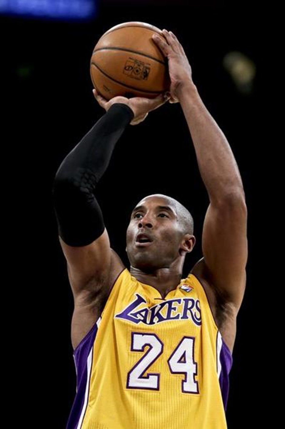 Kobe bryant naked pics, sexiest black female