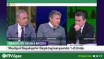 """""""Beşiktaş Pjanic'i aramıştır"""""""