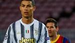 Son 13 sezonda hangisi daha iyi? Ronaldo mu, Messi mi?