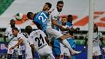 Yukatel Denizlispor: 2 - Trabzonspor: 1 | Maç sonucu