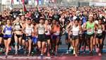 Vodafone İstanbul Yarı Maratonu, 20 Eylül'de