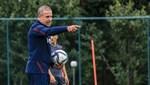 Trabzonspor, Avcı ile yenilmezliğini sürdürmek istiyor