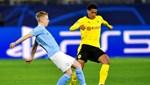 Borussia Dortmund'un genç oyuncusu Jude Bellingham kimdir?