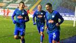 Çaykur Rizespor 2-0 Maç Sonucu (Maç Sonucu)
