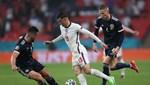İngiltere'de iki futbolcu karantinada