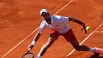 Djokovic'in kondisyonerinde Covid-19 tespit edildi