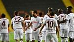 Trabzonspor'un kritik 'İstanbul' virajı