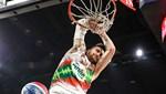 Onuralp Bitim'in hedefinde NBA draftı var