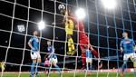 Serie A'dan sonra Bundesliga ve La Liga'da da coronavirüs kararları