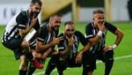 Altay, Adana Demirspor'u Paixao ile geçti