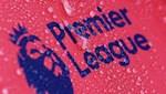 Premier Lig geri döndü!