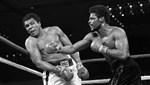 Eski boksör Leon Spinks hayatını kaybetti