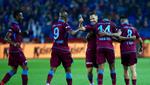 Trabzonspor - Sivasspor maçı ne zaman, saat kaçta, hangi kanalda?