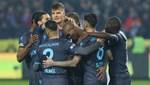 BtcTurk Yeni Malatyaspor - Trabzonspor maçı ne zaman, saat kaçta, hangi kanalda?