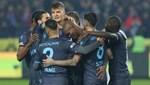 Trabzonspor tarihinin en golcü dönemi