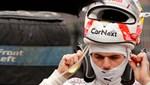 Hamilton hanedanlığına Verstappen tehdidi