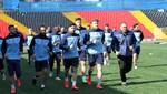 Erkan Zengin: Futbolu bırakmayı düşünüyorum