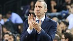 David Blatt'tan üzücü haber