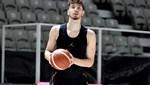 Alperen Şengün'den NBA kararı