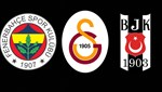 Süper Lig'de üç büyüklerin güncel borcu ne kadar?