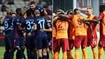 Galatasaray-Trabzonspor maçı ne zaman, saat kaçta, hangi kanalda?