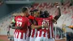 Karabağ - Sivasspor maçı ne zaman, saat kaçta, hangi kanalda?