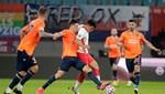 Medipol Başakşehir - RB Leipzig maçı ne zaman, saat kaçta, hangi kanalda?