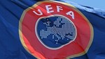 UEFA: Ligleri erken tescil etmeyin